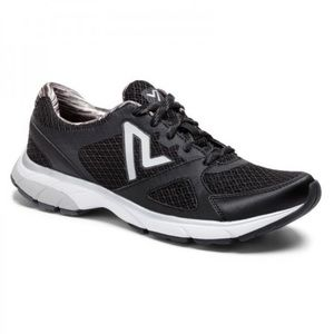 Vionic Satima Athletic Sneaker